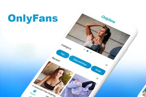 Download Onlyfans Premium Apk For Android Unlimited Access